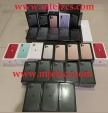WWW MTELZCS COM Apple iPhone 11 Pro Max, 11 Pro, 11, XS Max