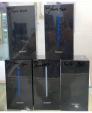 WWW MTELZCS COM Samsung Galaxy Note 10+, S10 Plus Apple iPhone 11 Pro Max