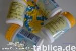 ODCHUDZANIE, Biphasic slim, adipex, meridia,phentermina