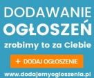 Zamieścimy za Ciebie Twoje ogłoszenie, reklama Warszawa