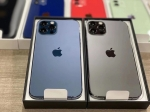 Apple iPhone 12 Pro i iPhone 12 Pro Max 128GB/256GB / 512GB