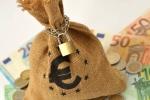 Pożyczka na rozwiązanie Twoich problemów finansowych