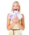 Pożyczka i pomoc finansowa dla wszystkich