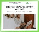 Agroturystyka - kurs online